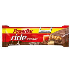 Baton Energizant Powerbar Ride Chocolate-Caramel Baton Energizant Powerbar Ride Chocolate-Caramel