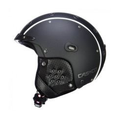 Casca Casco Sp3 Airwolf Casca Casco Sp3 Airwolf
