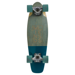 Cruiser Mindless Daily Stained 3 grey 24'/61cm Cruiser Mindless Daily Stained 3 grey 24'/61cm
