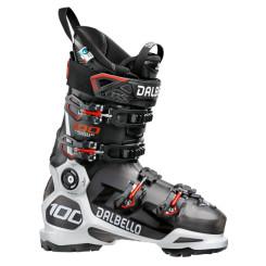 Clapari Ski Dalbello DS 100 Barbati Clapari Ski Dalbello DS 100 Barbati