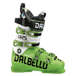 Clapari Ski Dalbello DRS World Cup SS 110 Femei Clapari Ski Dalbello DRS World Cup SS 110 Femei