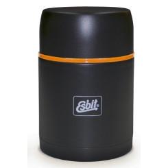 Termos Mancare Esbit 1000 ml Termos Mancare Esbit 1000 ml