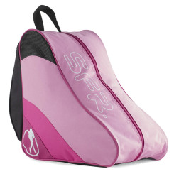 Geanta SFR Skate Bag 2 Pink/Pink Roz Geanta SFR Skate Bag 2 Pink/Pink Roz