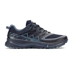 Pantofi Alergare Barbati Tecnica Inferno X-Lite 3.0 Albastru