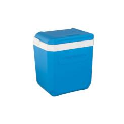 Lada frigorifica Campingaz Icetime Plus 30L Lada frigorifica Campingaz Icetime Plus 30L