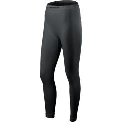 Pantaloni de Corp Lasting Aura Pantaloni de Corp Lasting Aura