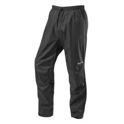 Pantaloni Montane Atomic Pantaloni Montane Atomic