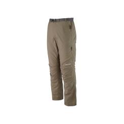 Pantaloni Montane Terra Pack Pantaloni Montane Terra Pack
