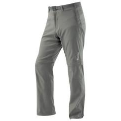 Pantaloni Convertibili Montane Terra Stretch Pantaloni Convertibili Montane Terra Stretch