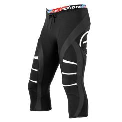 Pantaloni Rossignol Compression Bottom Pantaloni Rossignol Compression Bottom