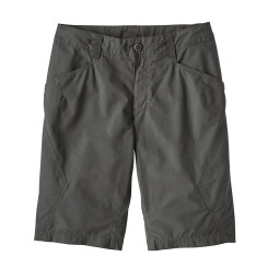 Pantaloni Scurti Patagonia Venga Rock Barbati Pantaloni Scurti Patagonia Venga Rock Barbati