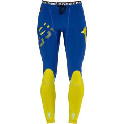 Pantaloni Rossignol Infini Compression Race Tights Pantaloni Rossignol Infini Compression Race Tights