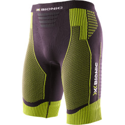 Pantaloni X-Bionic Effektor Power Pantaloni X-Bionic Effektor Power
