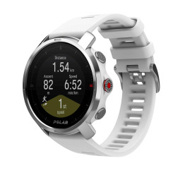 Smartwatch Bluetooth POLAR GRIT X WHI S/M Smartwatch Bluetooth POLAR GRIT X WHI S/M