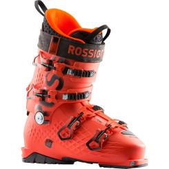 Clapari Ski Tura Barbati Rossignol Alltrack Pro 110 Lt-Ochre Red Clapari Ski Tura Barbati Rossignol Alltrack Pro 110 Lt-Ochre Red