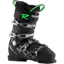 Clapari Ski Barbati Rossignol Allspeed Pro 100 - Black Clapari Ski Barbati Rossignol Allspeed Pro 100 - Black