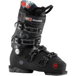 Clapari Ski Barbati Rossignol Alltrack Pro 100 - Black Clapari Ski Barbati Rossignol Alltrack Pro 100 - Black