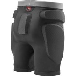 Protectie Short Ski Rossignol Rpg Shorts Barbati Protectie Short Ski Rossignol Rpg Shorts Barbati