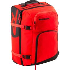Troller Rossignol Hero Cabin Bag Troller Rossignol Hero Cabin Bag