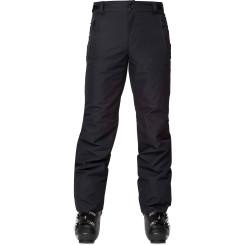 Pantaloni Ski Barbati Rossignol Rapide Pant Black Pantaloni Ski Barbati Rossignol Rapide Pant Black