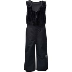 Pantaloni Ski Copii Rossignol Kid Ski Pant Black Pantaloni Ski Copii Rossignol Kid Ski Pant Black