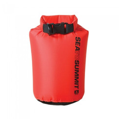 Sac impermeabil Sea to Summit Lightweight Dry Sack 2L Sac impermeabil Sea to Summit Lightweight Dry Sack 2L