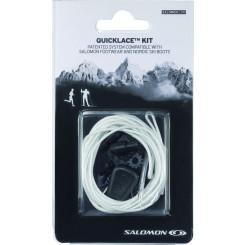 Salomon Quicklace Kit Salomon Quicklace Kit