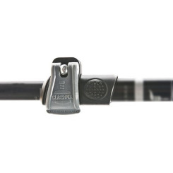 Sistem blocare Masters Clamper 16mm Sistem blocare Masters Clamper 16mm