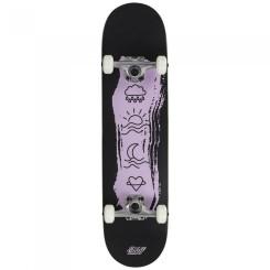 Skateboard Enuff Icon 31.5x7.75 inch Roz Skateboard Enuff Icon 31.5x7.75 inch Roz