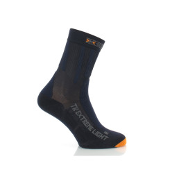 Sosete X-Socks Trekking Extreme Light