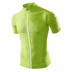 Tricou X-Bionic Effektor Biking Powershirt Tricou X-Bionic Effektor Biking Powershirt
