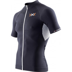 Tricou X-Bionic The Trick Biking