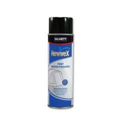 Spray impermeabilizare cort McNett Revivex 500ml Spray impermeabilizare cort McNett Revivex 500ml