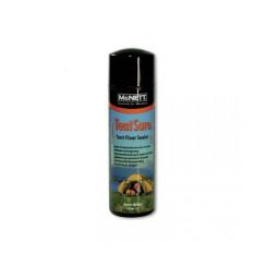Spray impermeabilizare McNett Tentsure 250ml 10607-001 Spray impermeabilizare McNett Tentsure 250ml 10607-001
