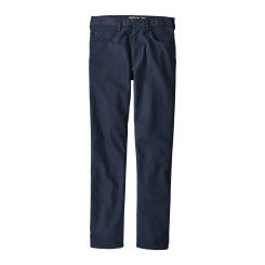Jeans Barbati Patagonia Performance Twill - Regular New Navy  Jeans Barbati Patagonia Performance Twill - Regular New Navy