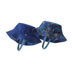Palarie Casual Copii Patagonia Baby Sun Bucket Hat Multicolor Palarie Casual Copii Patagonia Baby Sun Bucket Hat Multicolor