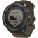 Ceas Suunto Traverse Alpha Foliage GPS