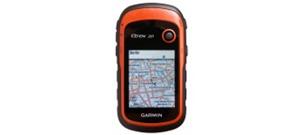 GPS-uri