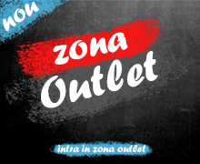 Zona Outlet1